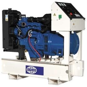 Преимущества покупки генератора