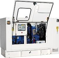 обслуживание дизель генераторов