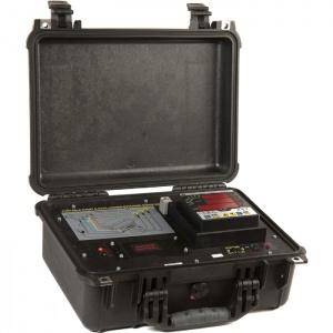 SatecEDL-175 - портативный анализатор качества электричества