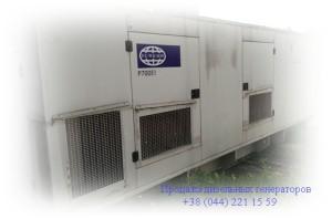 generator_500_kvt__fg_wilson_p_700_e1