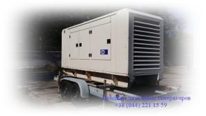 generatoru