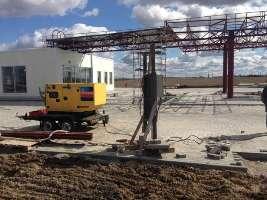купить генераторы в Киеве