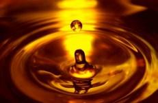 Машинное масло для генераторов
