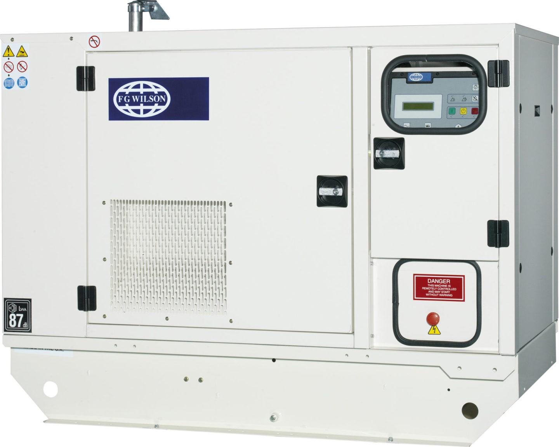 10-35-kVA-SA-Encl(A1)