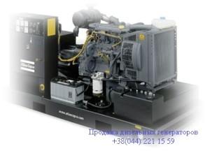 QI-1400