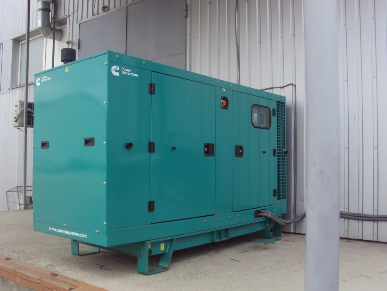 billona_generatoru