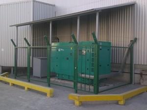 billona_generatoru1