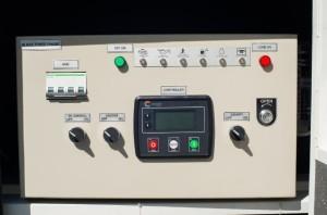 dalgakiran-diesel-generator-cooper-6
