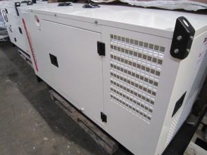 dalgakiran-dizel-generatoru