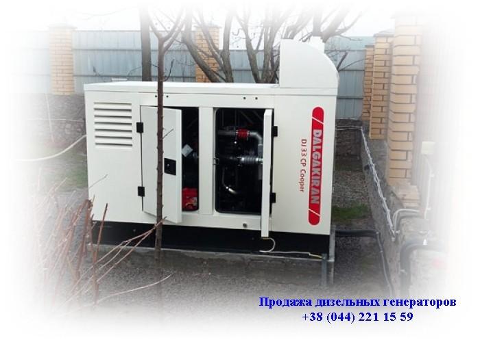 dizel-generator-dalgakiran