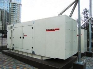 dizel-generator-kupit