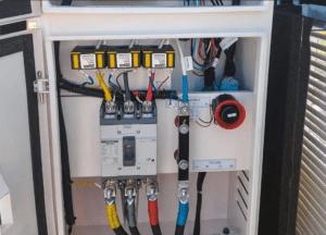 ремонт дизель-генераторов в одессе