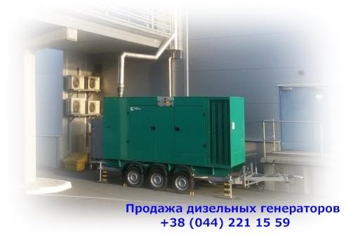 dizel-generatoru-dnepr