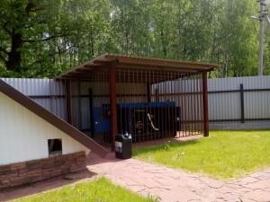 dizel_nyj-generator-dlja-kottedzha