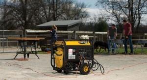generatori-portativnue-billona