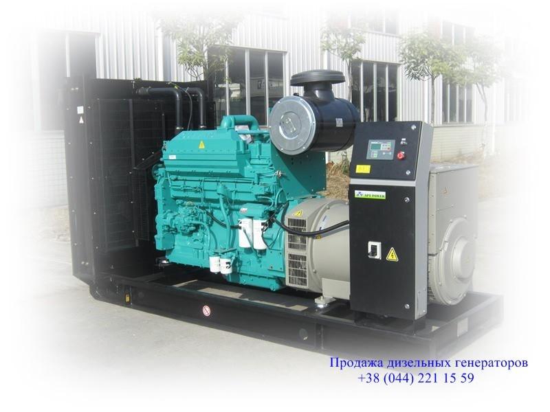 generatoru-cummins-billona