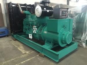 generatoru-cummins-kupit