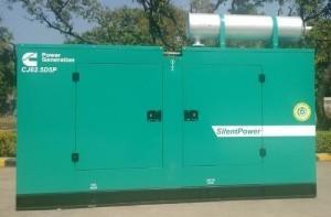 kupit-generator-cummins