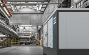 obslujivanie-generatorov-dnepr