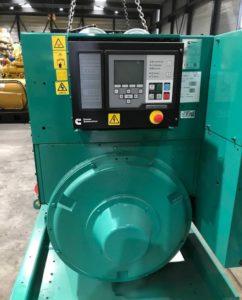 генераторы-тех-обслуживание
