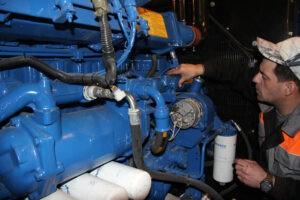 ремонт и обслуживание генератора кременчуг