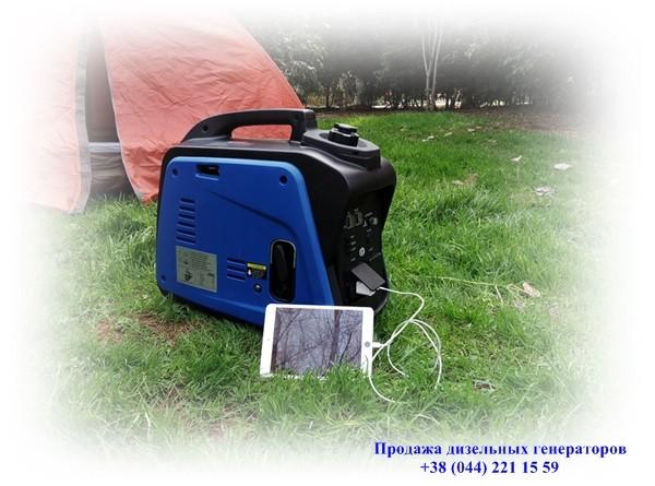 portativnue-generatori-billona