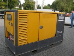 prodaja_generatorov_billona