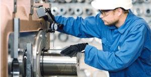 ремонт генераторов одесса